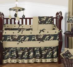 camo bedding for baby cribs suitable add baby boy crib bedding sets camo suitable add camo baby girl bedding the camo baby bedding and its two common