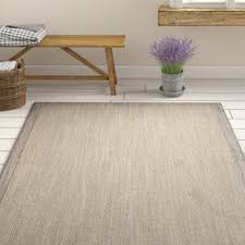 latex backed rugs. Screven Beige Area Rug Latex Backed Rugs I