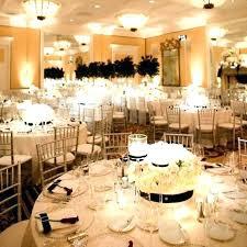 round table decoration ideas centerpiece ideas for low centerpieces for round tables appealing wedding reception round