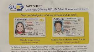In Causing For Real Requirements com Residency Trouble California Id's Proof Abc7news Of