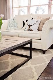 Living Room Area Rugs Contemporary Modern Living Room Rugs Salonetimespresscom