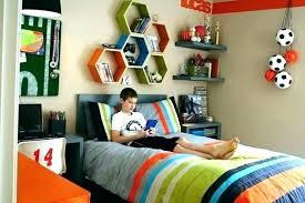 simple boys bedroom. Brilliant Simple Simple Toddler Boy Bedroom Ideas Boys Small    With Simple Boys Bedroom