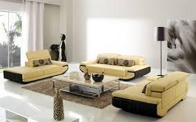 modern furniture living room. modern furniture living room leather e