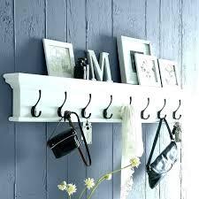 wall hanging coat rack coat hooks wall mounted modern wall mounted coat rack modern wall mount wall hanging coat rack wall coat hooks