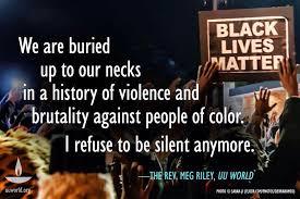 Black Lives Matter Quotes Beauteous Quotes About Black Lives Matter 48 Quotes