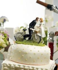 Funny Anniversery Wedding Cake Design Weird Images Pics Free