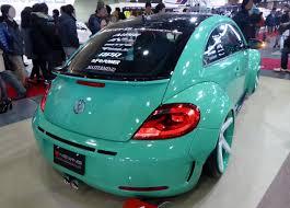 volkswagen beetle 2015 colors. fileosaka auto messe 2015 298 volkswagen the beetle rsr alpil complete colors e