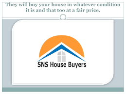 houses for sale from owner houses for sale by owner sns house buyers