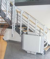 commercial wheelchair lift. A Wheelchair Lift May Be Your Building\u0027s Accessibility Solution If You Have Stairs To Overcome Inside Or Outside Of Location And Are Seeking Commercial E