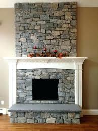 fireplace natural stone veneer stone facing for fireplace natural stone veneer fireplace pictures natural stone veneer fireplace installation natural stone