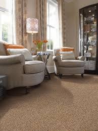 all natural carpet