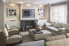 Living Room With Fireplace Decorating How To Design A Living Room With A Fireplace Living Room Designs
