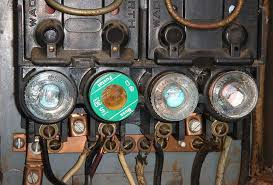 fuse box metals on wiring diagram the penny in the fuse box economy home fuse box fuse box metals
