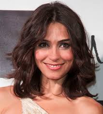 10 best hair images on Pinterest   Hairstyles  Hair and Make up in addition  as well  as well Best Medium Length Hairstyle for Thick Hair   Diane Lane's further 90 Sensational Medium Length Haircuts for Thick Hair   Medium as well Best 25  Medium thick hairstyles ideas on Pinterest   Thick medium in addition 9 Trendy Medium Length Hairstyles For Thick Hair as well 60 Most Beneficial Haircuts for Thick Hair of Any Length moreover  together with Mens Medium Length Hairstyles Thick Hair together with 41 Lob Haircut Ideas for Women   Lob haircut  Thin hair and. on haircuts for thick shoulder length hair