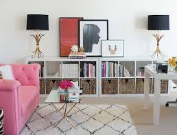 rug over carpet ideas. Exellent Over Living Room Rug On Carpet With Attractive Best 25 Over Ideas  Only Pinterest To G