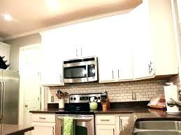 large drawer pulls black kitchen cabinet pulls black cabinet handles kitchen black kitchen cabinet pulls large
