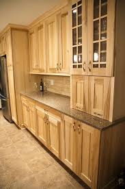 maple kitchen cabinets with black appliances. Video And Simple Kitchens Oak Cabinets N Maple Kitchen With Black Appliances E