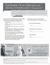 Compare Home Insurance Quotes 34 Stunning Home Insurance Hazard Insurance Declaration Page Fresh Homeowners