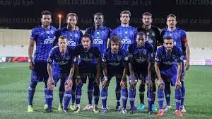 موعد مباراة الهلال السعودي واستقلال طهران دوري أبطال آسيا 2021 والقنوات  الناقلة - كورة في العارضة