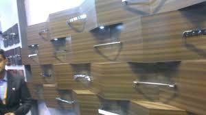 Almirah Handle Design Modern Sleek Handle Fitting Of Cabinet Almirah