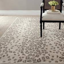 martha stewart rugs by grey wool viscose rug macys martha stewart bathroom rugs