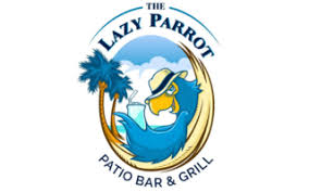 more information lazy parrot sarasota restaurants