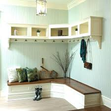 small entryway bench shoe storage. Storage Bench Entryway Small Shoe Rack Sitting With .