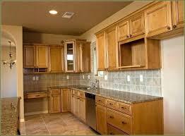 42 inch upper kitchen cabinets s 42 upper kitchen cabinets