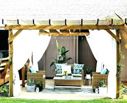 outdoor sheer fabric yard rating a tree with mesh cake stand meaning in white curtains astounding