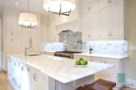 grand kitchen cabinets building kitchen cabinets from scratch elegant 0d grace place