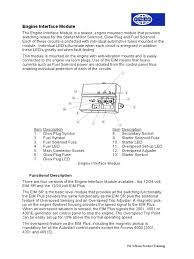 eim wiring diagram wire get image about wiring diagram description 217500492 engine interface module pdf electrical connector on fg wilson wiring diagram pdf eim wiring diagram