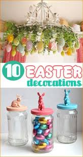 pretty easter decorating ideas fashion diva design easter and