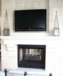 tile around fireplace insert cool large over modern double sided fireplace insert with white tile over tile around fireplace insert