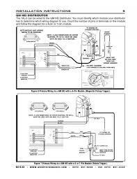 msd ignition wiring diagram chevy with schematic images 53516 Msd Ignition Wiring Diagram large size of chevrolet msd ignition wiring diagram chevy with simple images msd ignition wiring diagram msd ignition wiring diagram 6a