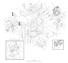 917270760 craftsman wiring diagram model gmc canyon engine diagram craftsman lawn tractors model 917 917254860 craftsman wiring diagram model 917273090