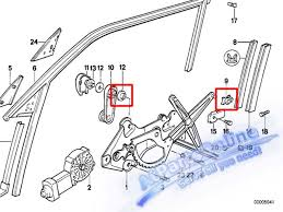bmw e36 wiring diagram windows bmw image wiring learn me bmw window motors grassroots motorsports forum on bmw e36 wiring diagram windows