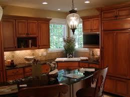 kitchen designs with corner sinks corner kitchen sinks d shaped