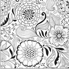 Free Adult Coloring Book Pages 7sl6 18elegant Free Adult Coloring