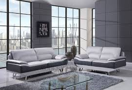 Light Grey Couch Set Best Of Modern Sofa Set Pictures Modern Dual Tone Light Grey