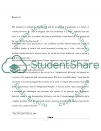 film essay topics food inc film review essay buy custom food inc film review essay paper cheap food inc film review essay paper sample food inc film review essay