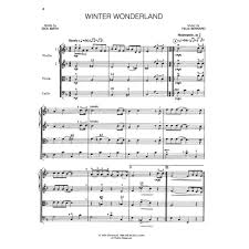 all i want for christmas is my two front teeth sheet music a pop christmas collection string quartet alfred shar music