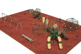 playground structure model l04261r0 only available in canada