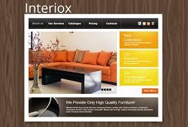 Best Designer Furniture Websites
