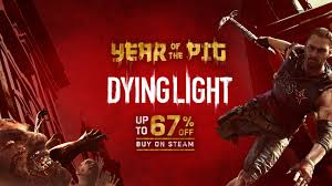 Apr 12 Grab The Latest Weekly Docket Dying Light