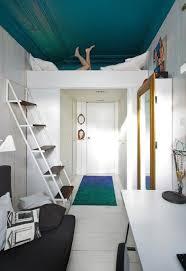 Bedroom: Wooden Loft Bed Designs - Loft Bed Ideas