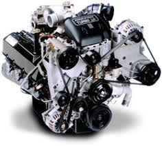 power stroke diesel power and pride the 7 3l power stroke® diesel engine