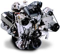 7 3l engine breakdown diagram data wiring diagram blog power stroke diesel power and pride 2 2l engine diagram 7 3l engine breakdown diagram