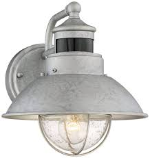 dusk to dawn security light problems dusk to dawn light home depot best farm yard light dusk to dawn light