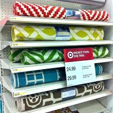 outdoor rugs target inviting carpet lime green rug indoor along with 1