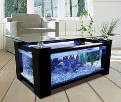 furniture for fish tank. fish tank coffee table thewhoot furniture for l